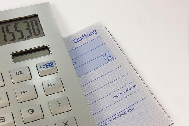 Cara Perhitungan Billing PDAM
