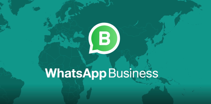 Apa Itu Whatsapp Payment Gateway