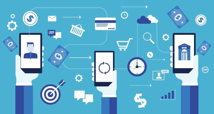 Free Payment Gateway Paling Populer di Indonesia