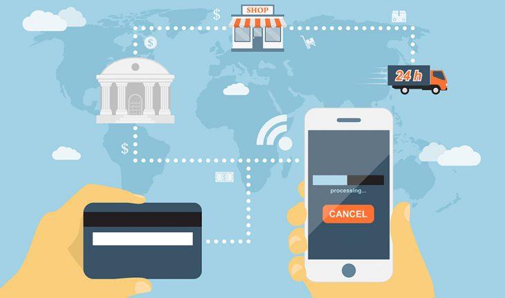 Mekanisme Kerja dan Keamanan Payment Gateway