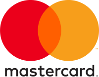 Mengenal Mastercard 3D Secure Untuk Keamanan Bertransaksi