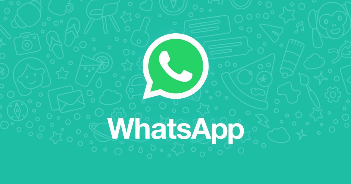 Whatsapp Payment Gateway Untuk Pembayaran yang Lebih Mudah